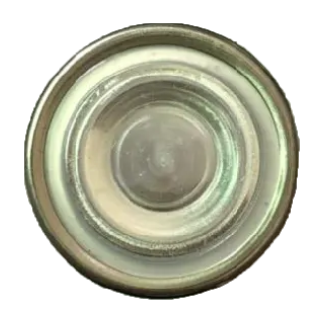 LBC18_aluminum_positive_pole